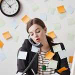 3 Ways To Reverse The Culture Of 'Busy' In Your Organization