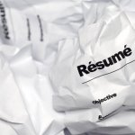 Want Your Resume to Look Current in 2018? Don't Make These 3 Mistakes
