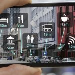 Augmented Reality Applications Are Coming--And They'll Change the Smartphone Experience As We Know It