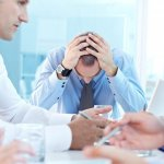 How Your Instinct of What to Do When an Employee Brings You a Problem Hurts Your Company
