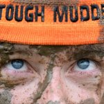 The Surprising Insight a Tough Mudder Race Reveals About Your Business