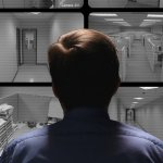 Is Employee Privacy Counterproductive?