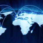 Let's Build a Better Travel Reimbursement Policy