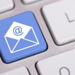 10 Email Marketing Campaign Tips to Keep Subscribers and Attract New Ones