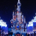 Google and Disney Do This for Happier Employees. Here Are 5 Ways You Can Do It Too