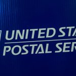 This New Notification Service from the USPS Might Be Its Best Innovation in Decades (I'm Not Kidding)