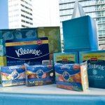 Kleenex Blows Its Branding with a Gender Bias Problem