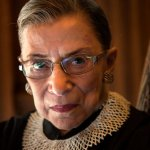 "This 1 Quote from Ruth Bader Ginsburg Reveals the Secret to ""Having It All"" in Life"