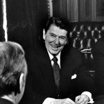 What Ronald Reagan Knew That Today's Politicians Completely Miss