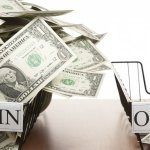 3 Things Millennial Entrepreneurs Need to Know About Cash Flow