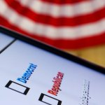 How Election Security Issues Can Put You Out of Business