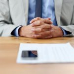 Every Hiring Manager Should Do These 5 Things When Holding an Interview