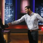 5 of Daymond John's Biggest Shark Tank Deals