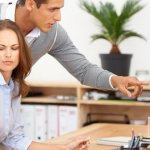 10 Tips for Dealing With Workplace Harassment