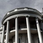 Here's the Surprising Development About the Shutdown That Nobody Expected