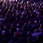 5 Conferences Every Entrepreneur Should Attend in 2019