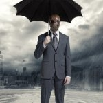 Got a Toxic Boss? Here are 7 Smart Ways to Deal With It