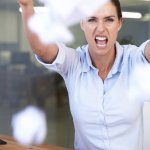 How to Deal with Irrational Colleagues (without Losing Your Cool)