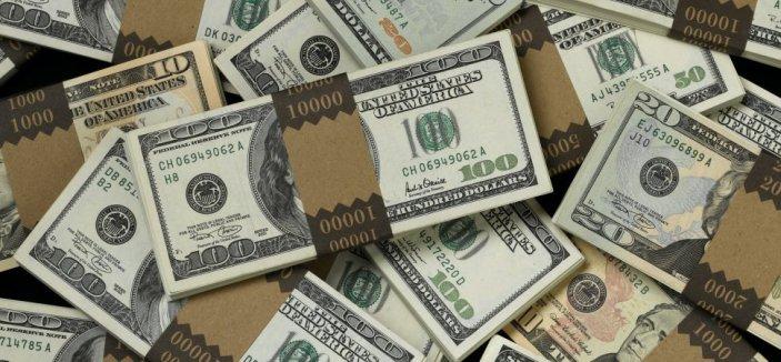نتيجة بحث الصور عن five Secrets of Wealth