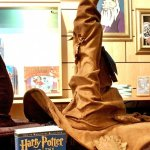 Hogwarts Sorting Hat or Myers-Briggs? Which is More Accurate?