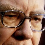 In 1 Word Warren Buffett Explains How He Gets Rich When Everyone Else Panics