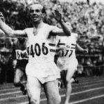 Roger Bannister, the 4-Minute Mile, and Leadership