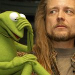 With 1 Sentence, the Guy Who Got Fired From Being Kermit the Frog Gave Incredible (Sad) Career Advice