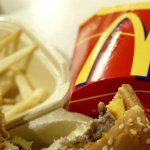 McDonald's Just Made a Stunning Announcement That Will Completely Change the Future of Fast Food