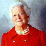 Barbara Bush: These 17 Timeless Quotes by the Former First Lady Will Inspire You