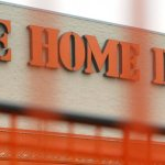 Former Home Depot Employee Says He Was Fired Because He Needed Surgery