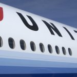 United Airlines' CEO Sent a Surprising Message to All Employees After the 'Lottery Bonus' (Here's the Text)