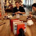WeWork Just Bought Meetup. Here's How Both Will Benefit From the Acquisition