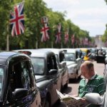 U.K. Panel Rules Uber Drivers Are Employees, Not Independent Contractors