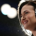 Sheryl Sandberg's Best Negotiating Advice for Women Is Only 2 Words Long