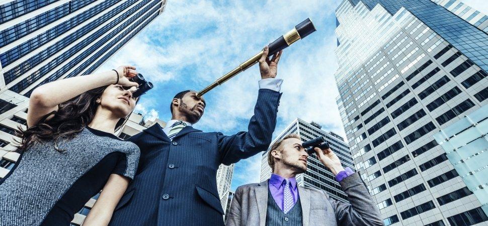 Entrepreneurship Evaluate Problems Of Entrepreneurship