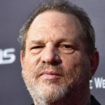 What Steve Jobs and Harvey Weinstein Had in Common
