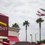 In-N-Out Sued This Tiny Australian Burger Chain. Their Reaction is Brilliant