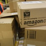 Watch Out, FedEx. Amazon Is Launching Its Own Delivery Service in the U.S.