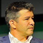 Uber Ex-CEO Travis Kalanick to Sell a Third of His Stake for $1.4 Billion