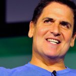 Mark Cuban Says the Best Employees Are Smart, Driven, and Curious. But 1 Skill Matters Much More (and Makes Them Invaluable)