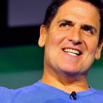 Mark Cuban Says Ignoring the 'Worst Advice Ever Given' Is What Separates Highly Successful People From Everyone Else