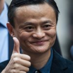 Billionaire Jack Ma Is Getting Ready Leave Alibaba and He's Taking a Lesson From Bill Gate's Playbook