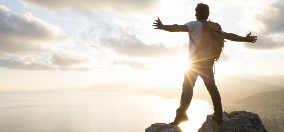 6 Life Changing Decisions Successful And Happy People Make