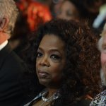 The 1 Trick Oprah and Richard Branson Use to Catapult Their Careers