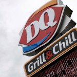 Dairy Queen Said It Tried to 'Guilt Trip' Parents With an 'Offensive' Ad That Showed Zero Emotional Intelligence. Here's How Parents Reacted