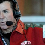 Racist Comment Shows Papa John's Founder Doesn't Know When to Stop Talking