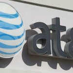 A Passenger Put His Phone in the Overhead Bin. Then Came His Shocking AT&T Bill