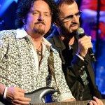 Talent, Creativity, Teamwork: How Toto's Steve Lukather Built a Legendary Career