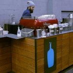 Nestle Just Purchased Blue Bottle Coffee. Here's What It Says About Us As Consumers