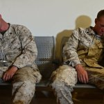 After 10 Years Studying Sleep, the U.S. Military Just Revealed Something Eye-Opening About Caffeine